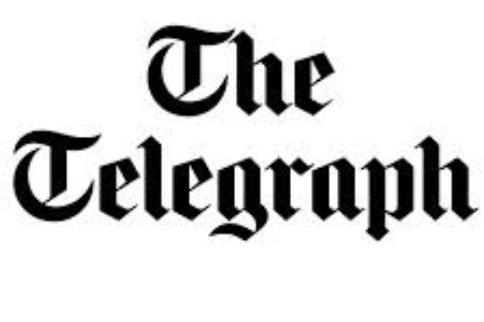 Saturday Telegraph