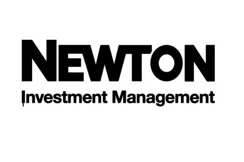 Newton Investment Management Ltd