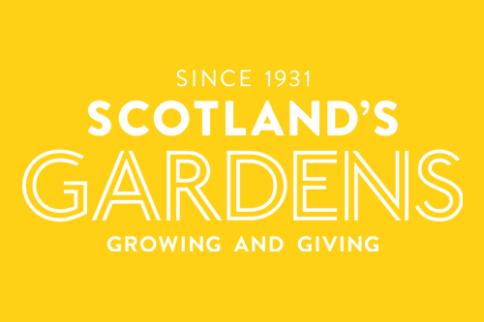 Scotland's Gardens