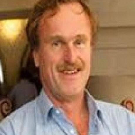 Professor Charles Greenough MD MChir FRCS