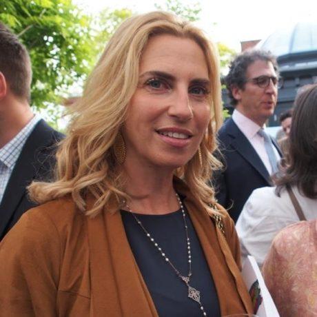 Bianca Roden