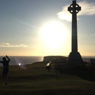 Isle of Wight Run