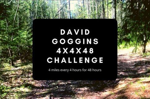 Challenge Graphic