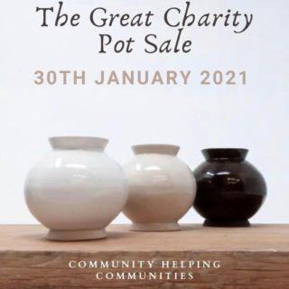 Alex's Three Pots Promotional Image